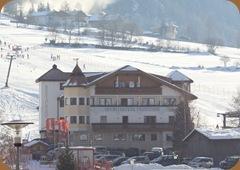 Sporthotel Peintner