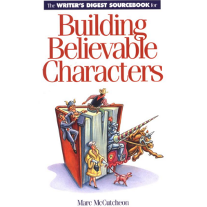Building Believable Characters