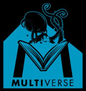 MultiverseCon
